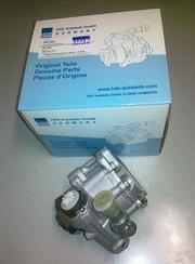 Насос гидроусилителя руля VW Transporter (Т4)